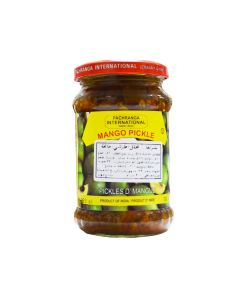 PIP MANGO PICKLE 300G