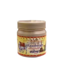 KANHAIYA PURE COW GHEE 500ML
