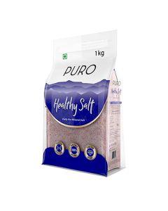 PURO SALT 1 KG