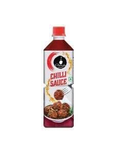 CHINGS RED CHILLY SAUCE 680G PROMO OFFER
