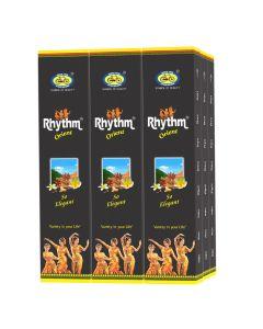 CYCLE RHYTHM ORIENT 20STX12P