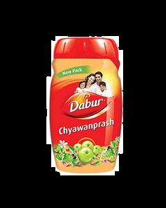 DABUR CHYAWANPRASH 500GM