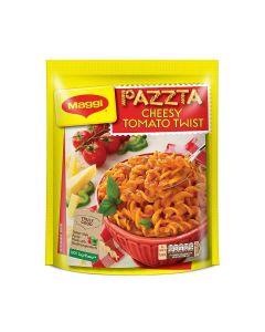 MAGGI PAZZIA CHEES TOMATO 64 GM