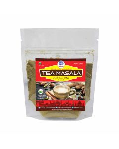 PEACOCK TEA MASALA 100G