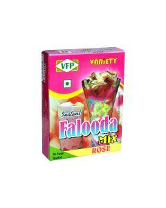 VARIETY FALOODA MIX ROSE 100G